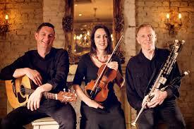 Asgards Traditional Irish Music Wedding Reception Music In Dublin