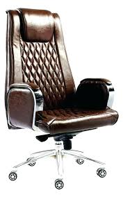 best executive office chair leather medium size of seat beautyrest black reviews