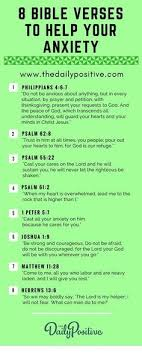 Faith Quotes From The Bible Pin ni Shanna sa Lifestyle Pinterest 91