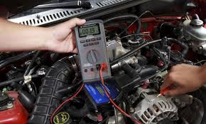 Image result for ford lincoln automotive technician