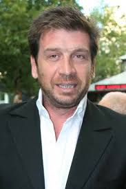 Nick Knowles Song In Charts Nick Knowles Wikipedia