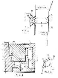 Imgf0003 patent ep0682352a2 energy regulator patents diamond h simmerstat wiring diagram at aneh co