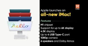 It was a banner year for apple, from the first 5g iphone to apple silicon and the rollout of the first m1 macs. Mpa0jiei0 Txgm