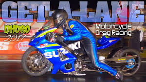 nhdro indy 2017 round 2 full event motorcycle drag racing grudge