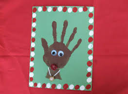 DIY Christmas Tree Brownies  Find Fun Art Projects To Do At Home Christmas Arts And Craft Ideas