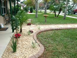 Decorative Rock Designs Landscaping Rock Ideas Rock Landscape Edging Gravel Decorative Rocks 96