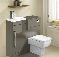 home decor toilet and sink vanity unit wall mounted kitchen faucet 2016 kitchen cabinet trends