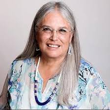 The Path to Reconciliation, Part 3 - Ava Hill - Municipal World