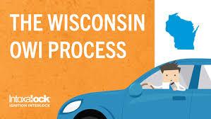 Understanding Owi Penalties In Wisconsin