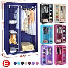 portable closet organizer bedroom closets bedroom closet organizers wardrobe closets portable closet organizer storage rack
