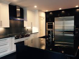 Custom Kitchen Custom Kitchens C Stumpo