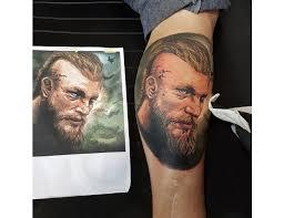 Tattoo Bar Brno Jihomoravský Kraj Catalogitem