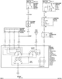 durango blower motor resistor wiring diagram durango 2002 dodge ram 1500 blower motor wiring diagram 2002 on durango blower motor resistor wiring