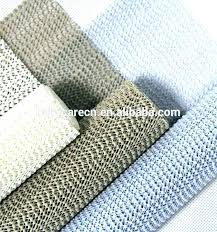 non skid rug pad thick rug pads excellent non skid rug pad or non slip pad non skid rug pad