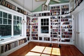 home office library ideas. Home Office Library Ideas Unique D