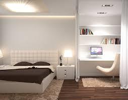 white bedroom desk furniture. Fine White Modern Bedroom Desk Throughout White Bedroom Desk Furniture
