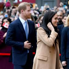 For some watching the interview, the references to the household, supporting departments and officials provided their first glimpse into the. Why Meghan Markle And Prince Harry Are So At Home In Canada E Online