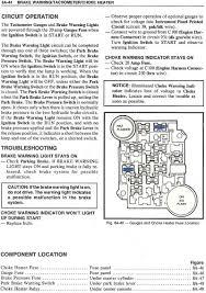 elegant 1980 corvette fuse box diagram 91 wiring diagrams schematics 1980 corvette fuse box diagram tachometer choke portrait exquisite relay location 3 1980 corvette fuse box