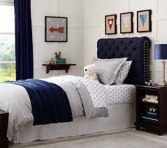 15 Cool Boys Bedroom Ideas  Decorating A Little Boy RoomBoys Bed
