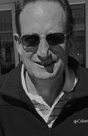 Steven Allen Mavis | Obituaries | independentnews.com