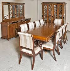 mediterranean dining room furniture. U003cinput Typehidden Prepossessing Mediterranean Dining Room Furniture