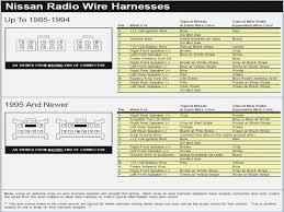 pioneer deh p6900ub wiring diagram within pioneer deh x3910bt wiring Pioneer Deh 245 Wiring-Diagram pioneer deh p6900ub wiring diagram within pioneer deh x3910bt wiring diagram wildness on tricksabout