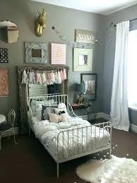 cute bedroom ideas for women tumblr29 ideas