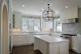 Restoration Hardware Kitchen Lighting Kitchen Design Contest Winners A Cameo Life