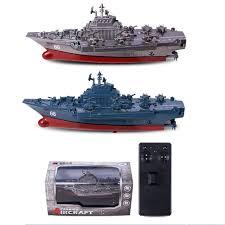 <b>Радиоуправляемый катер</b> фрегат <b>Create Toys</b> 3318 | судомодели ...