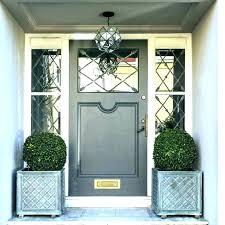 french doors vs sliding glass doors replacing sliding door with french doors replace sliding glass door
