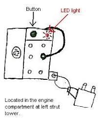 solved wiring diagram for 1993 volvo 940 fixya 3f6367f jpg
