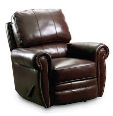 Swivel Rocking Chairs For Living Room Living Room Rocker Recliner Swivel Chairs And Lazy Boy Swivel