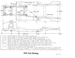 positive ground plymouth wiring diagram wirdig wiring diagram further rev counter wiring diagram on 72 plymouth