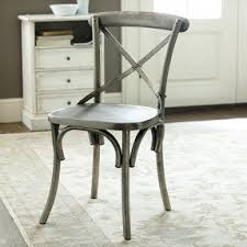 vintage metal dining chairs. Delighful Chairs Vintage Metal Dining Chairs Intended Metal Dining Chairs R