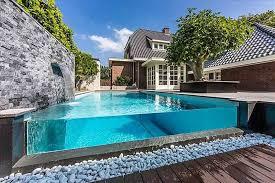 modern pool designs with slide. Download Modern Pool Designs With Slide N