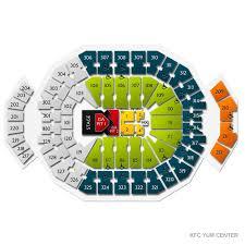 The Lumineers Louisville Tickets 3 10 2020 Vivid Seats