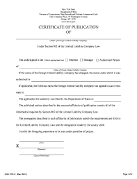 17 Printable Commercial Lease Letter Of Intent Template