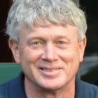 Bob Thurber - Co-Owner - THTV LLC | LinkedIn