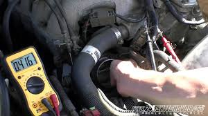 91 240sx knock sensor wiring diagram wiring schematics diagram 240sx how to check test your tps part 2 240sxtechdvds org 1080 1993 bmw 740 knock sensor wiring diagram 91 240sx knock sensor wiring diagram