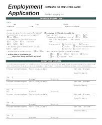 Employee Acknowledgement Form Template Employee Handbook Acknowledgement Form Template Employee