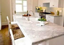 granite marble quartz quartz countertops fresh cement countertops