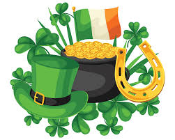 Image result for St. Patricks Day pictures