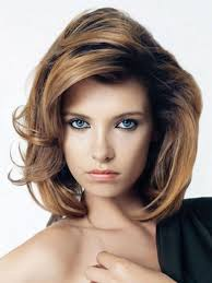 60s hairstyles long hair 50s 60s hairstyles long hair archives within 60s hairstyles long hair