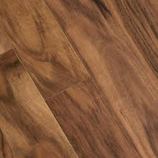 engineered wood flooring colors. Unique Wood Matte Natural Acacia 38 In Thick X 5 Wide Varying To Engineered Wood Flooring Colors O