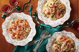 Remember to speak slowly and clearly. Easy Entertaining Dinner Recipes Southern Living
