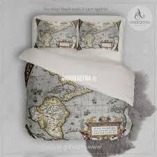 bed cover cool duvet covers duvet covers king twin duvet personalised duvet cover