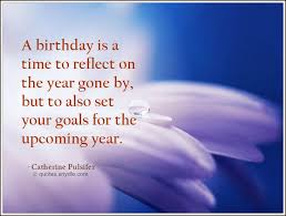 Happy Birthday Inspirational Quotes Beauteous Happy Birthday Inspirational Quotes Happy Birthday Pinterest