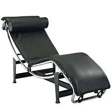 le corbusier lounge chair lc4 dwg parts