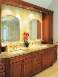 tuscan style bathroom designs with exemplary tuscan bathroom ideas bathroom designs image bathroom recessed lighting design photo exemplary