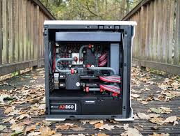 watercooled case gallery page 74 overclockers uk forums